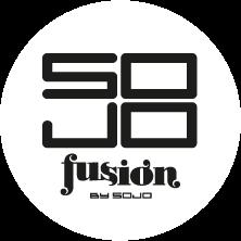 Sojo Fusión