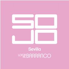Sojo Sevilla